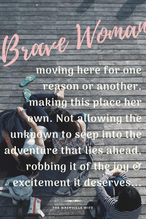 Brave Woman 2.png