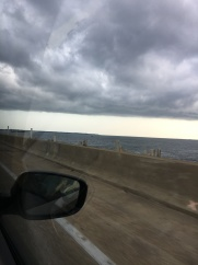 Heading to Gulf Breeze!