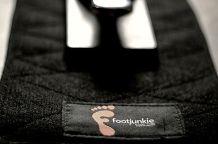Footjunkie SPS-1