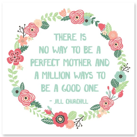 motherhood-quotes-5